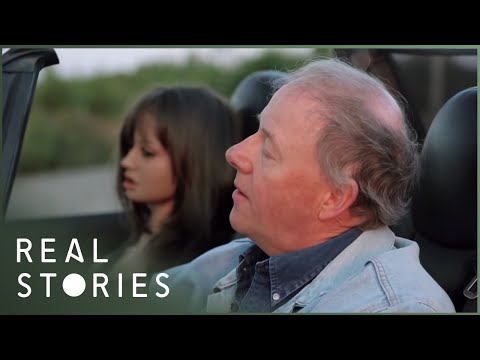 Living Dolls Doll Collecting Documentary - Real Stories