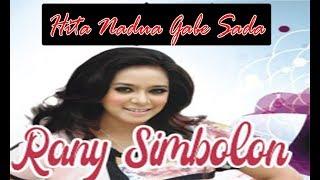 HITA NA DUA GABE SADA(Full) Rany Simbolon-Lagu Batak paling Romantis#music Mp3