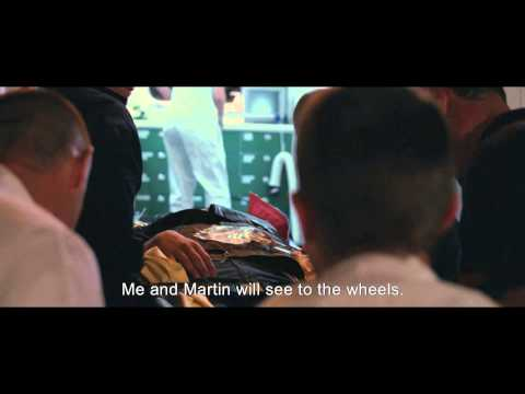 Three Worlds / Trois mondes (2012) - Trailer English Subs