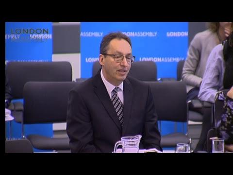 Economy Committee - Draft Economic Development Strategy