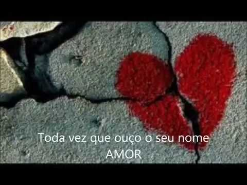 chicabana---o-amor-da-sua-vida-(legenda)