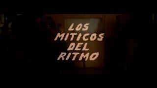 Los Miticos del Ritmo - Cumbia de Mochilla