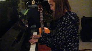 Guitar lessons Calgary, Piano lessons Calgary, Music lessons Calgary