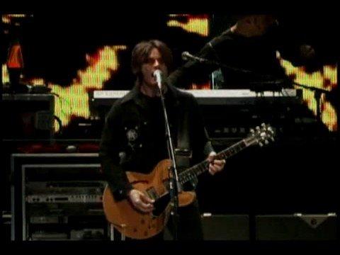 Paul McCartney - Maybe I'm Amazed (Live)