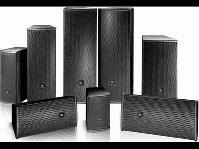 I Love Bass   Lil Wayne Song & Speaker JBL (by efthimis karapiperis )