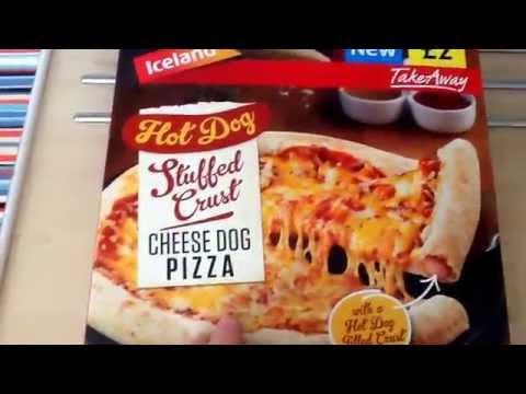 Kitchen Nightmares Pizza Guy