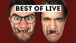 BEST OF Live World of Warcraft