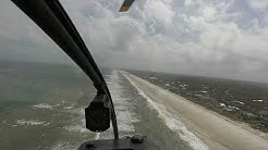 Helicopter Tour of Jacksonville