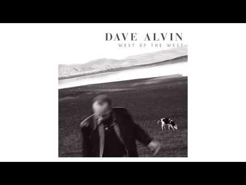 Dave Alvin -
