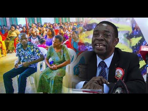 Uchambuzi wa magazeti yetu leo from YouTube · Duration:  6 minutes 10 seconds