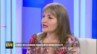 Kunata më ka marrë vajzën, vuaj çdo dite mungesën e saj - Shqipëria Live, 9 Janar 2020