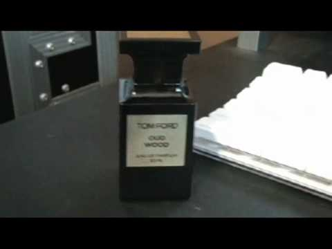 tom ford 39 s oud wood my quick review youtube. Black Bedroom Furniture Sets. Home Design Ideas