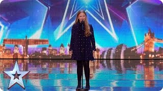 Preview | Beau Dermott is Wicked | Britain's Got Talent 2016