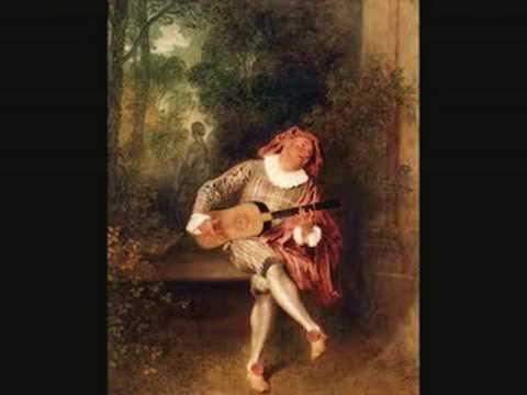 "Gaetano Donizetti - L'elisir d'amore - ""Una furtiva lagrima"" (Leopold Simoneau)"