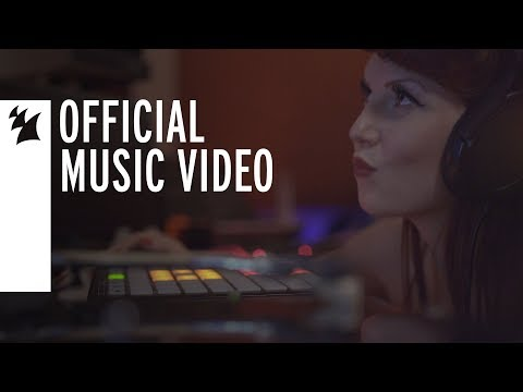 Phats & Small - Turn Around (Hey What's Wrong With You) [Main Circus Remix] [Official Music Video]