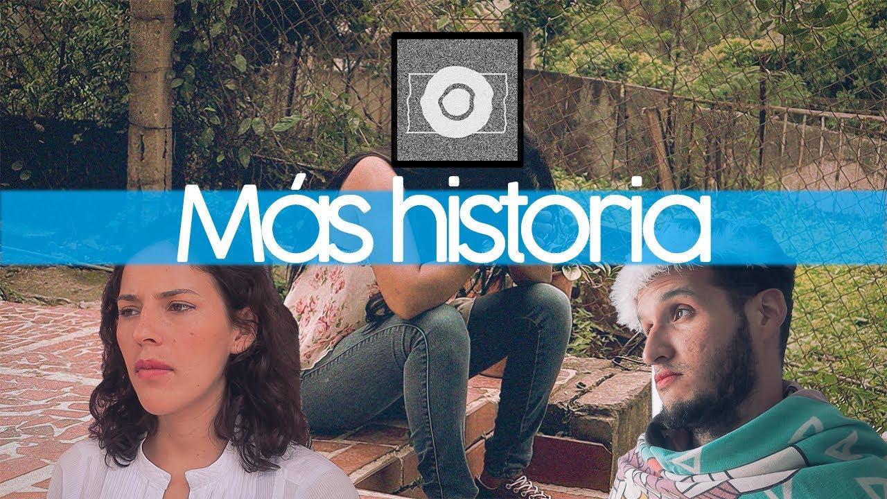 DejaTu Show en History Channel | ¿Tú eres M*rico? #8 | Parodia de Documental