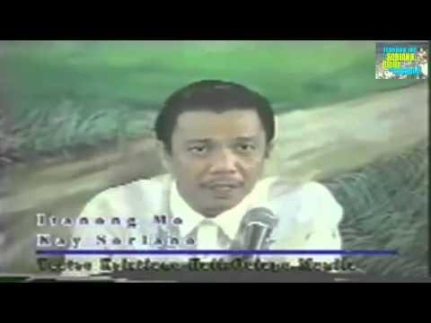 Usapang Pangkalusugan - Irregular Periods (July 17, 2013) from YouTube · Duration:  14 minutes 47 seconds