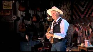 Don Edwards - Little Joe The Wrangler