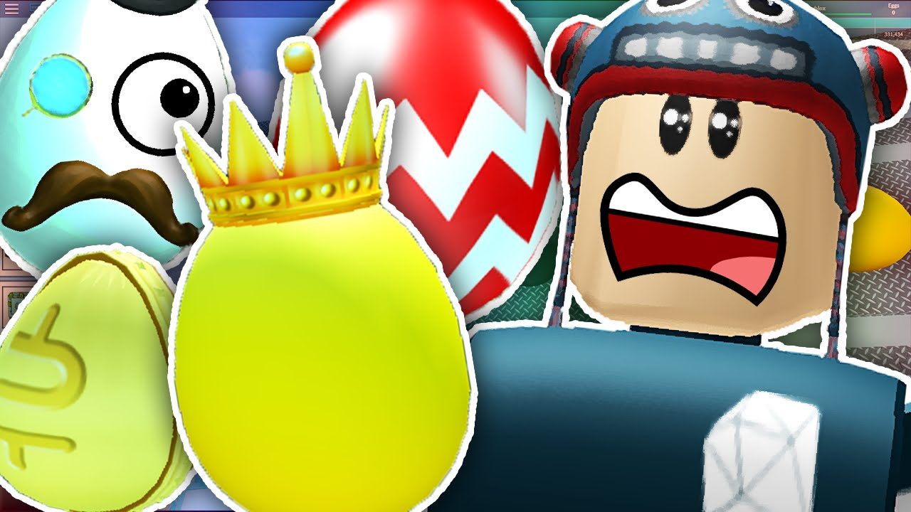 Roblox Easter Egg Hunt 2019 Youtube Roblox Free Kid Games - Easter Egg Factory Roblox