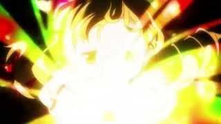 Puella Magi Madoka Magica Movie - Mami Tomoe Transformation