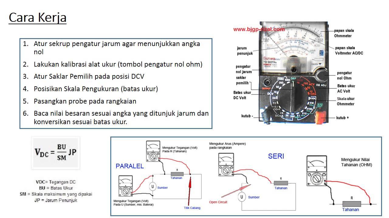 Dc metering circuit youtube dc metering circuit ccuart Images