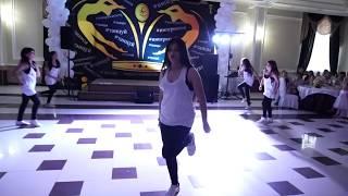Уличные танцы - Dance mix