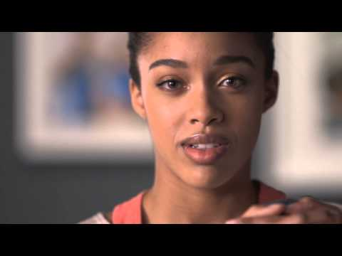 Mary Kay | Love Is Respect