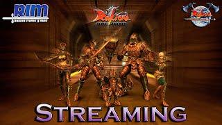 Rakion™ - Streaming (En Directo) OnlyGamerXD , Universal Game , eLiLUmiNado