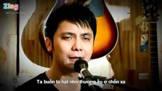 [MV] Đường Về Miền Trung - Vũ Quốc Việt