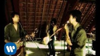 "Katon Bagaskara - ""Kadang"" (Official Video)"