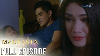 Madrasta: Katharine, the gold-digger wife | Full Episode 3 (with English subtitles)