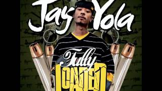 Jay Yola Feat. J-Rich & Young Deuce - Stripper Song