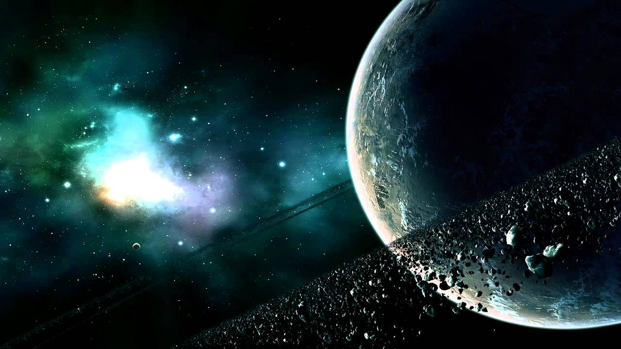 the coolest planets in universe - photo #41