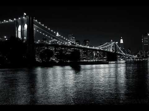 Paul Van Dyk - New York City