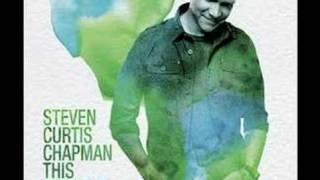 Steven Curtis Chapman - Cinderella ( Acoustic )
