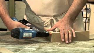 How To Operate Your Nail Gun