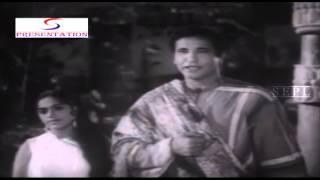 Mazandaran Mazandaran - Talat Mahmood - RUSTOM SOHRAB - Prithviraj Kapoor, Suraiya