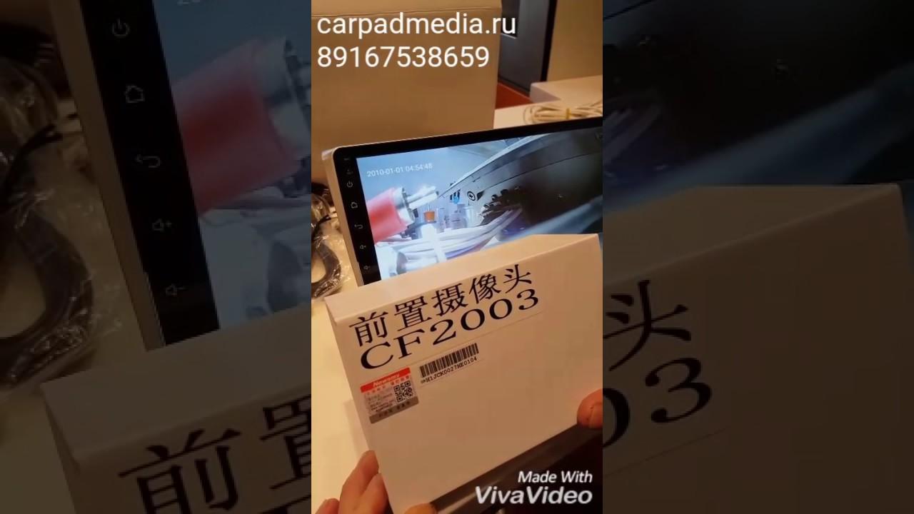 SONY 16X digital Zoom / Новая камера / Разочарование / - YouTube