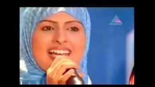 Preciosa cancion ARABE .con letra Sidi Mansour (ya baba).mp4