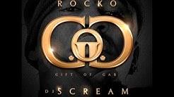 Rocko - Balance Feat Verse Simmonds