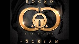 Rocko - Balance Feat Verse Simmonds