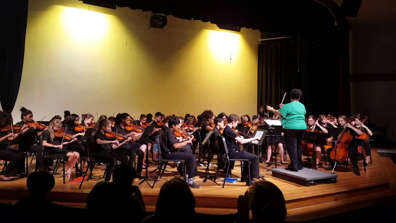 inman middle school orchestra dramatic essay  inman middle school orchestra dramatic essay
