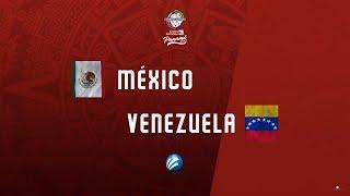 venezuela-vs-mexico-juego-10-serie-del-caribe-panama-2019-en-vivo