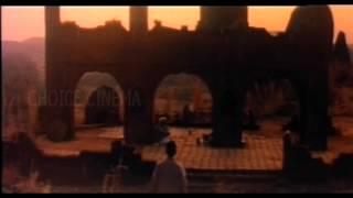 Iniyumundoru Janmam - Ghazal Malayalam Movie Song