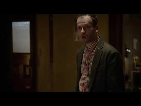 "Джоан Ватсон согласилась стать компоньеном у Шерлока Холмса 1х16 сериал ""Элементарно"""
