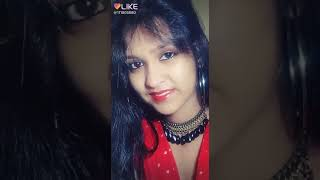 Get 3805 likes easily, follow @🌷Tapasya👑💄🎒 on #LIKEapp now! https://mobile.like-video.com/s/7Uyh