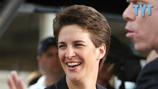 rachel-maddow-the-girl-who-cried-russia