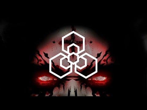Code: Pandorum  & Dack Janiels - The Invasion (14k Ep)