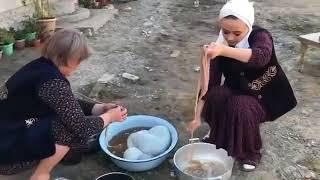 Асель Кадырбекова жаны келин