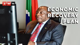 President Cyril Ramaphosa answered questions in the National Assembly on 6 May 2021. During the session, Ramaphosa said that while government still had to tackle apartheid's damaging legacy, it also had to confront its own weaknesses such as corruption and mismanagement.